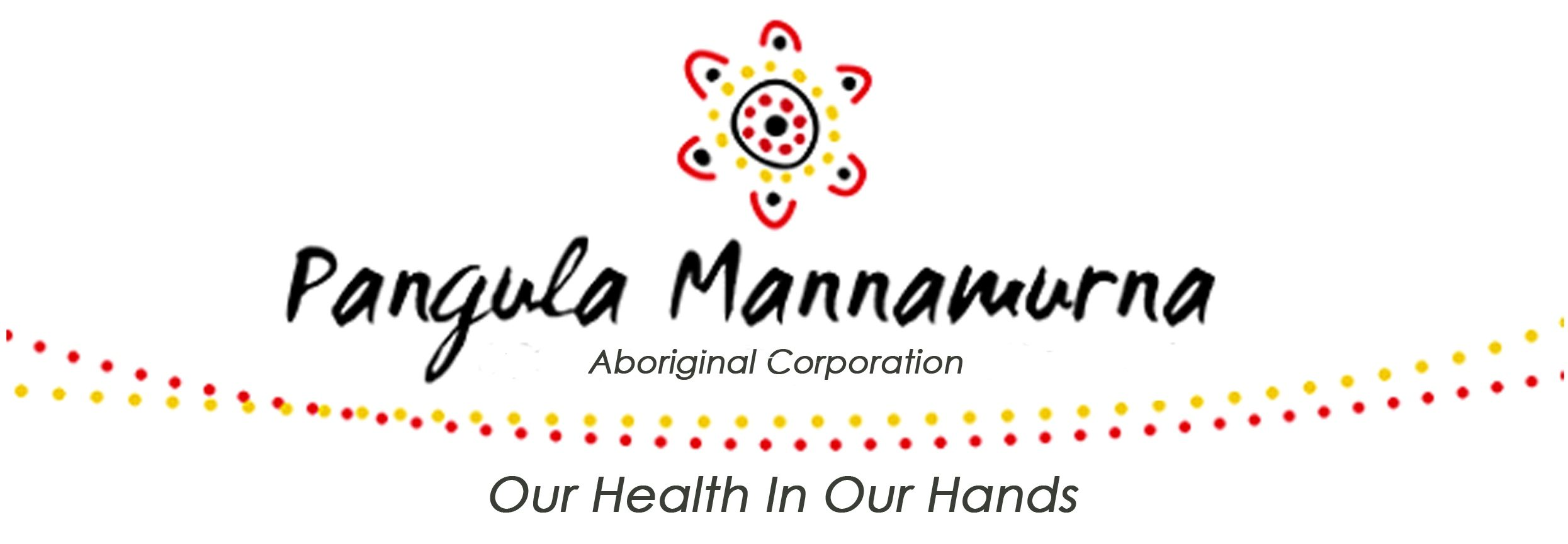 Pangula Mannamurna Aboriginal Corporation